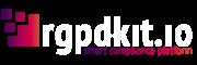 logo_rgpdkit_white